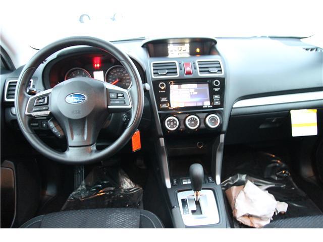2016 Subaru Forester 2.5i (Stk: 1901019) in Waterloo - Image 9 of 25