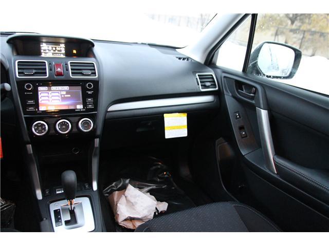 2016 Subaru Forester 2.5i (Stk: 1901019) in Waterloo - Image 14 of 25