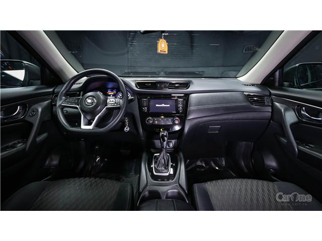 2018 Nissan Rogue S (Stk: 18-222) in Kingston - Image 10 of 31