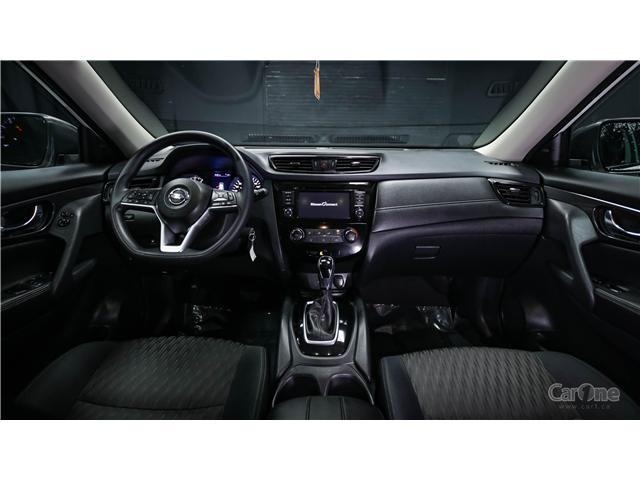 2018 Nissan Rogue S (Stk: 18-199) in Kingston - Image 9 of 30