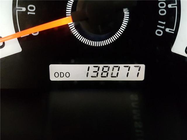 2013 Toyota FJ Cruiser Base (Stk: 185865) in Kitchener - Image 21 of 21