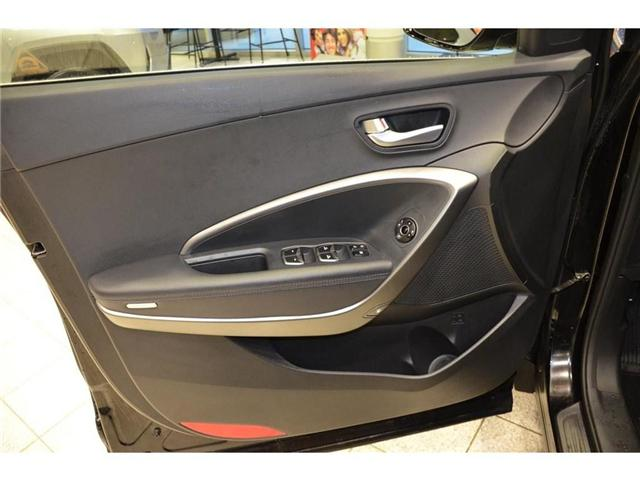 2019 Hyundai Santa Fe XL Preferred (Stk: 296940) in Milton - Image 10 of 40