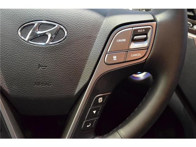 2019 Hyundai Santa Fe XL Preferred (Stk: 296940) in Milton - Image 18 of 40