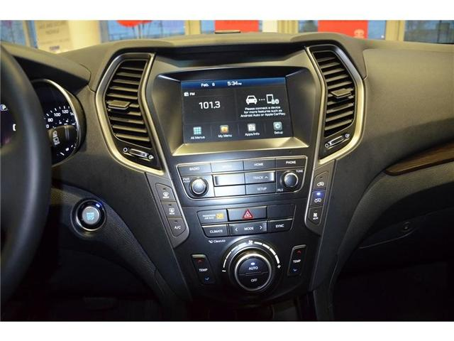 2019 Hyundai Santa Fe XL Preferred (Stk: 296940) in Milton - Image 19 of 40