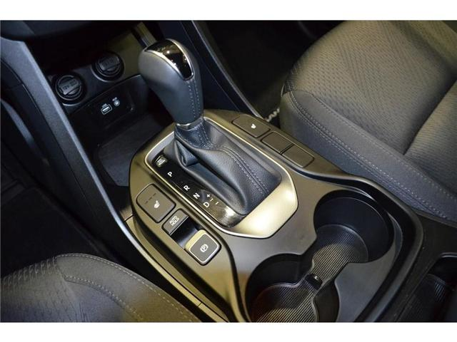 2019 Hyundai Santa Fe XL Preferred (Stk: 296940) in Milton - Image 20 of 40