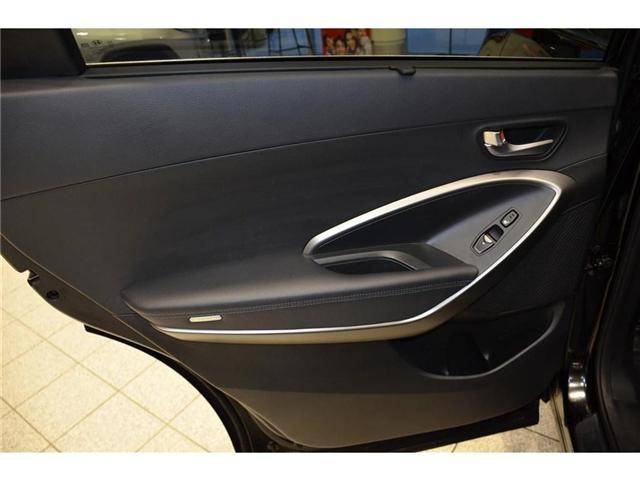 2019 Hyundai Santa Fe XL Preferred (Stk: 296940) in Milton - Image 22 of 40