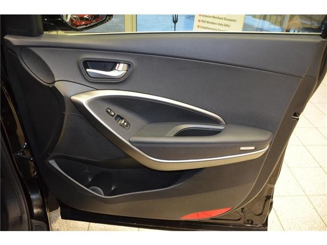 2019 Hyundai Santa Fe XL Preferred (Stk: 296940) in Milton - Image 29 of 40