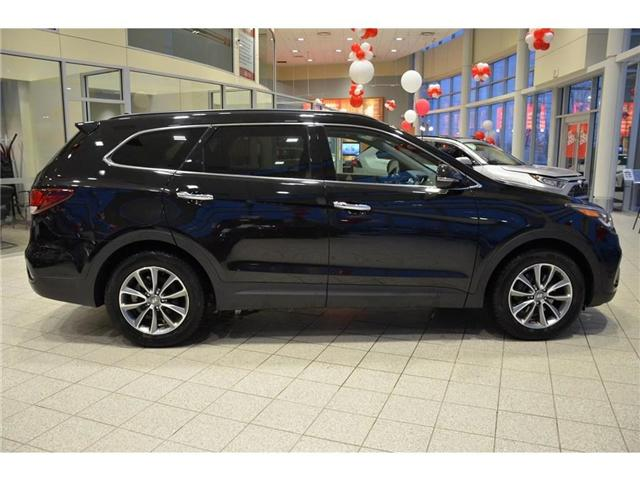 2019 Hyundai Santa Fe XL Preferred (Stk: 296940) in Milton - Image 33 of 40