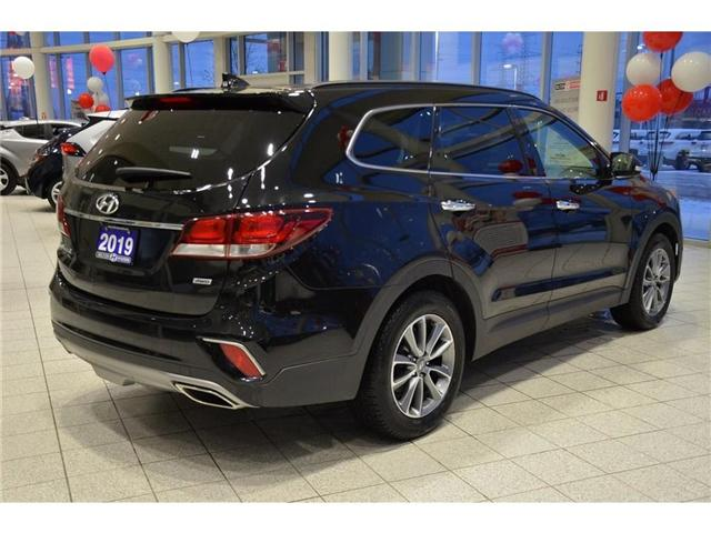 2019 Hyundai Santa Fe XL Preferred (Stk: 296940) in Milton - Image 34 of 40