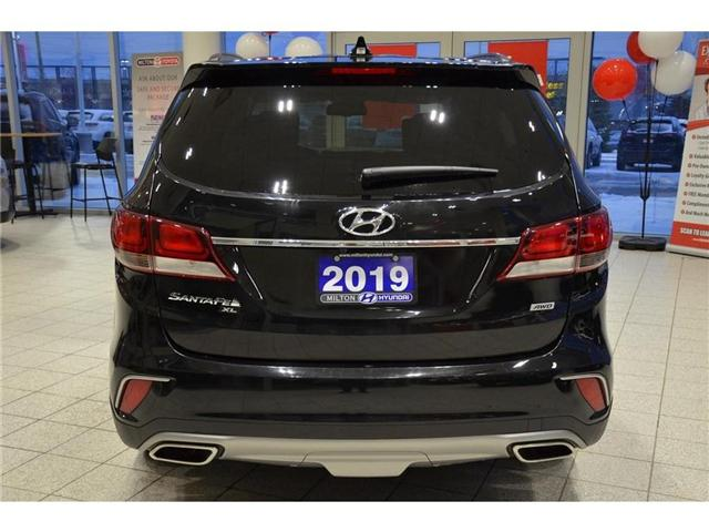 2019 Hyundai Santa Fe XL Preferred (Stk: 296940) in Milton - Image 35 of 40