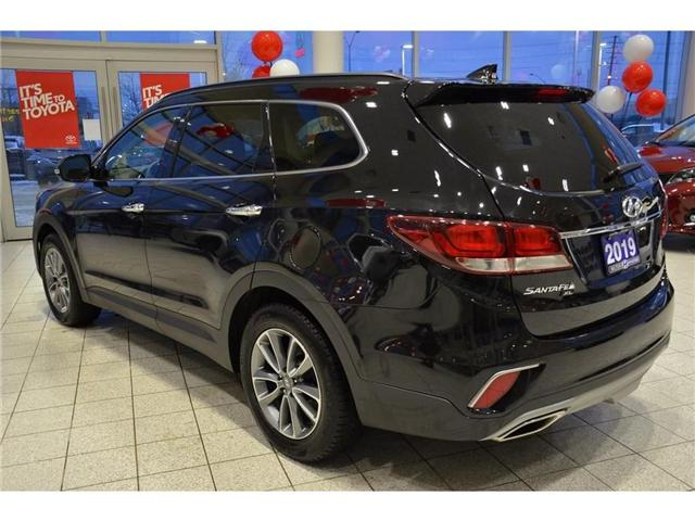 2019 Hyundai Santa Fe XL Preferred (Stk: 296940) in Milton - Image 36 of 40