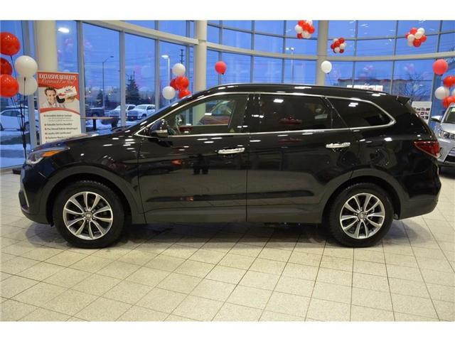 2019 Hyundai Santa Fe XL Preferred (Stk: 296940) in Milton - Image 37 of 40