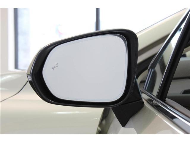2016 Lexus RX 350 Base (Stk: 037316) in Milton - Image 10 of 46
