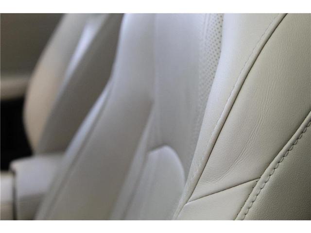 2016 Lexus RX 350 Base (Stk: 037316) in Milton - Image 16 of 46