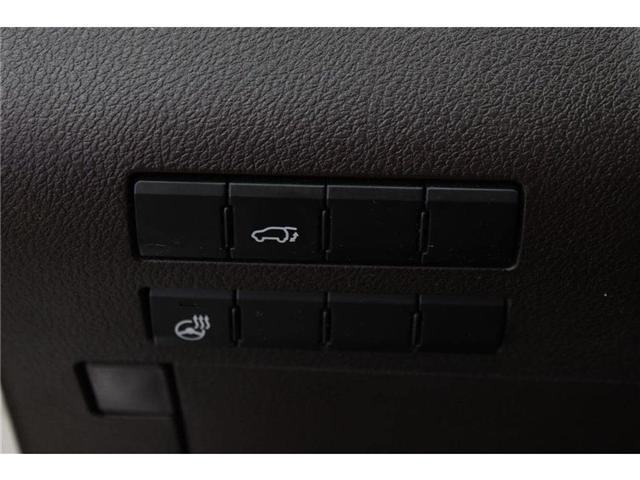2016 Lexus RX 350 Base (Stk: 037316) in Milton - Image 17 of 46