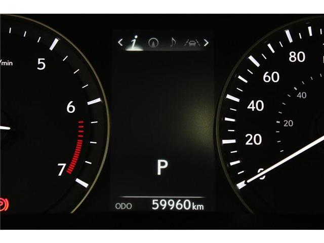 2016 Lexus RX 350 Base (Stk: 037316) in Milton - Image 19 of 46