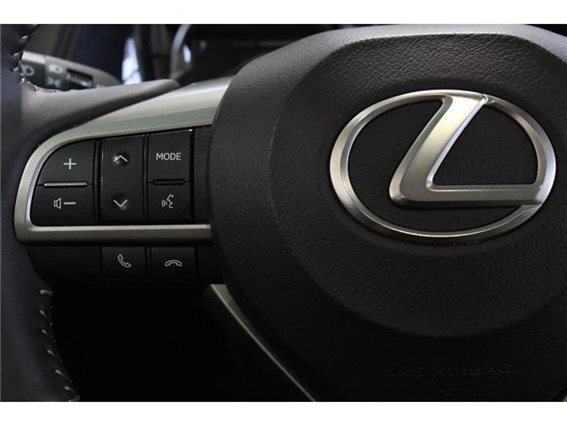 2016 Lexus RX 350 Base (Stk: 037316) in Milton - Image 20 of 46