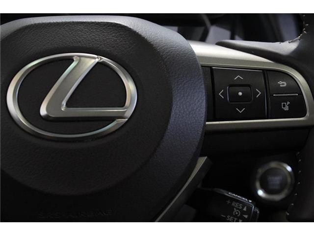 2016 Lexus RX 350 Base (Stk: 037316) in Milton - Image 21 of 46