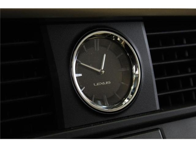 2016 Lexus RX 350 Base (Stk: 037316) in Milton - Image 25 of 46