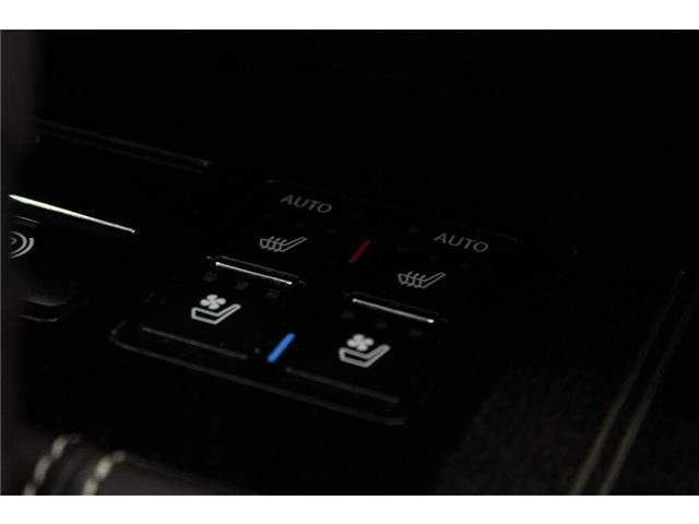 2016 Lexus RX 350 Base (Stk: 037316) in Milton - Image 26 of 46
