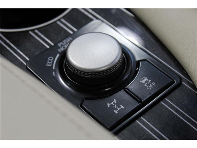 2016 Lexus RX 350 Base (Stk: 037316) in Milton - Image 27 of 46