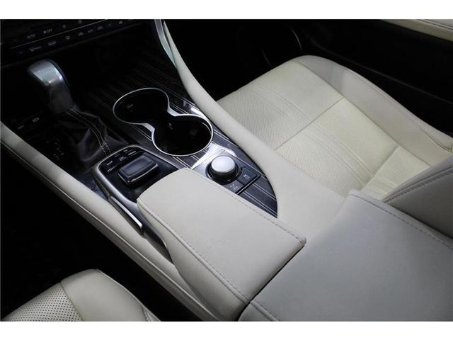 2016 Lexus RX 350 Base (Stk: 037316) in Milton - Image 28 of 46