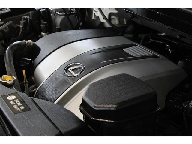 2016 Lexus RX 350 Base (Stk: 037316) in Milton - Image 45 of 46