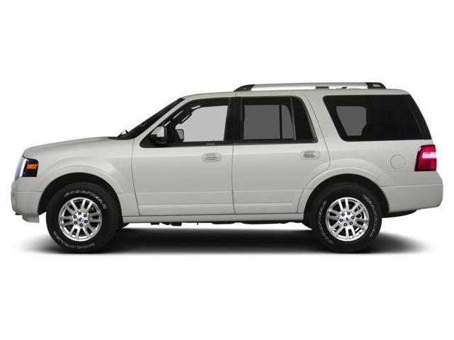 2014 Ford Expedition Limited (Stk: H99-5548A) in Chilliwack - Image 2 of 10