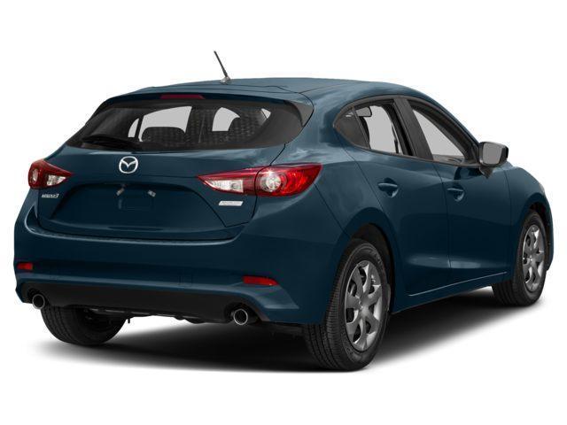 2018 Mazda Mazda3 GX (Stk: 35212) in Kitchener - Image 3 of 9