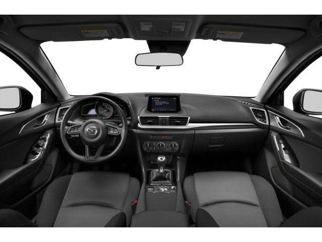 2018 Mazda Mazda3 GX (Stk: 35212) in Kitchener - Image 5 of 9