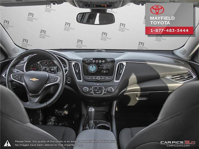 2018 Chevrolet Malibu LT (Stk: 194008) in Edmonton - Image 19 of 19