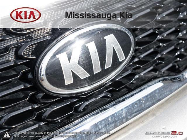 2014 Kia Sorento LX V6 (Stk: SR19025T) in Mississauga - Image 9 of 27