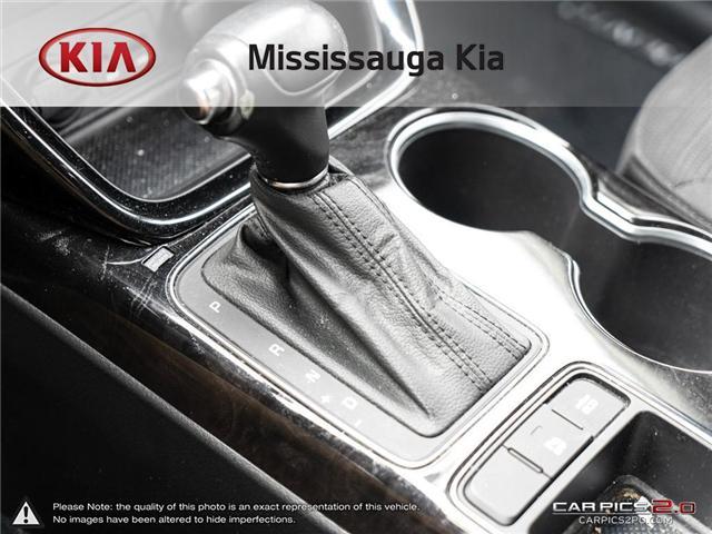 2014 Kia Sorento LX V6 (Stk: SR19025T) in Mississauga - Image 19 of 27