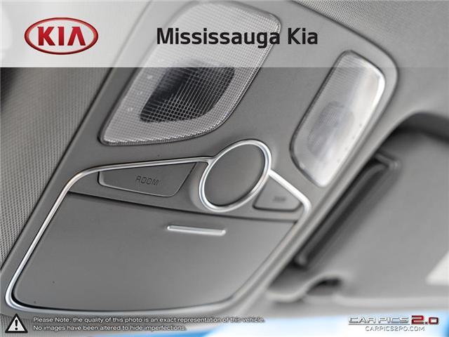 2014 Kia Sorento LX V6 (Stk: SR19025T) in Mississauga - Image 22 of 27