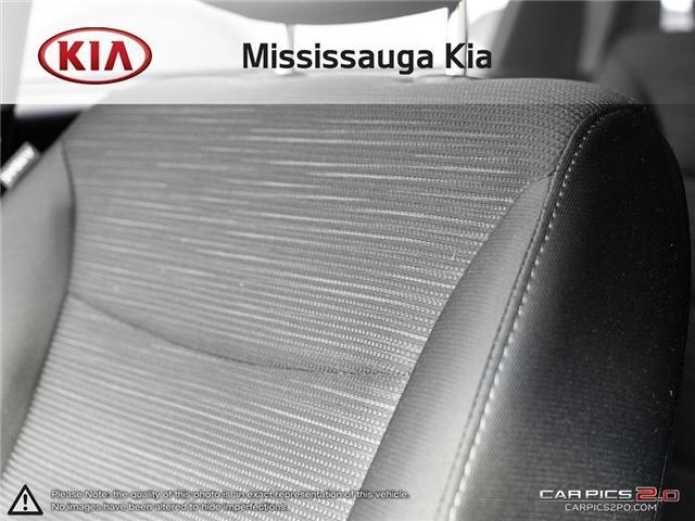 2014 Kia Sorento LX V6 (Stk: SR19025T) in Mississauga - Image 23 of 27