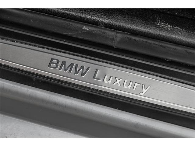 2014 BMW 328i xDrive (Stk: U5165A) in Mississauga - Image 9 of 19