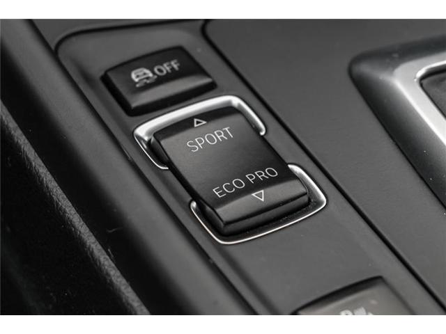 2014 BMW 328i xDrive (Stk: U5165A) in Mississauga - Image 11 of 19