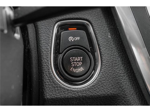 2014 BMW 328i xDrive (Stk: U5165A) in Mississauga - Image 13 of 19