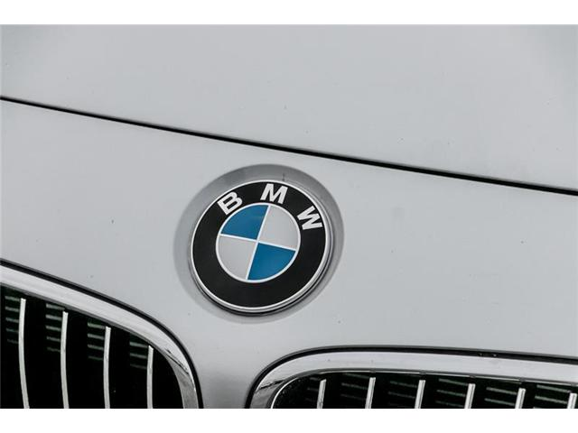 2014 BMW 328i xDrive (Stk: U5165A) in Mississauga - Image 18 of 19