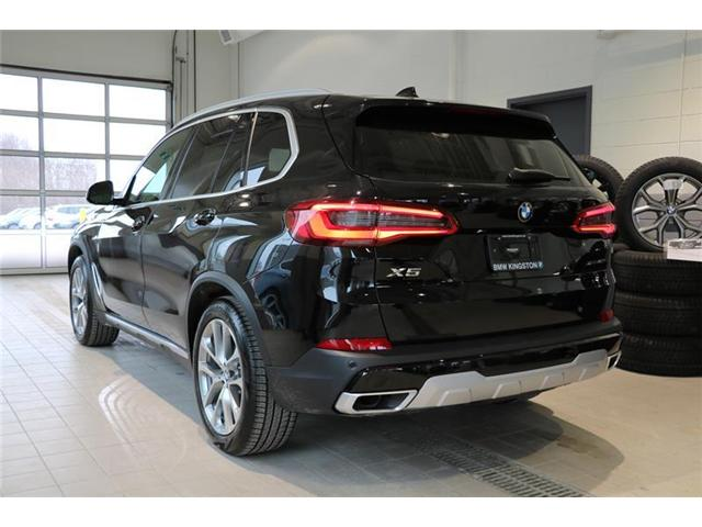 2019 BMW X5 xDrive40i (Stk: 9066) in Kingston - Image 2 of 14