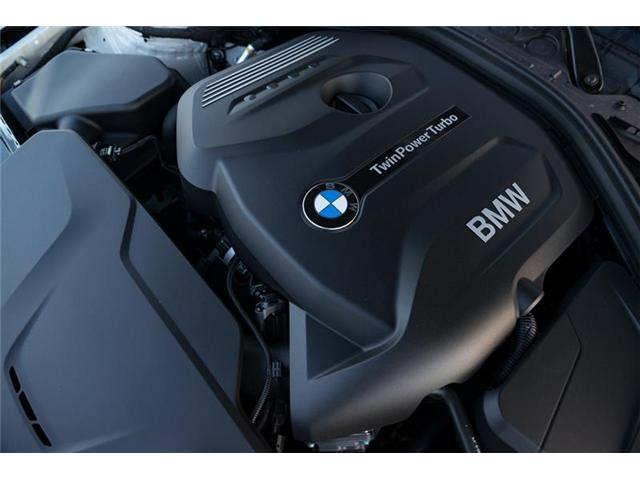 2019 BMW 430i xDrive (Stk: 41003) in Ajax - Image 6 of 21