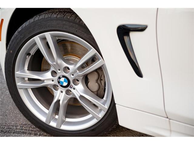 2019 BMW 430i xDrive (Stk: 41003) in Ajax - Image 7 of 21
