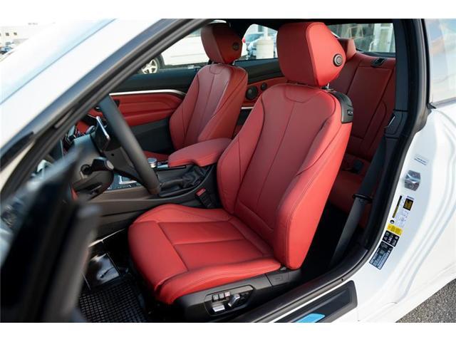 2019 BMW 430i xDrive (Stk: 41003) in Ajax - Image 9 of 21