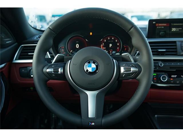 2019 BMW 430i xDrive (Stk: 41003) in Ajax - Image 13 of 21