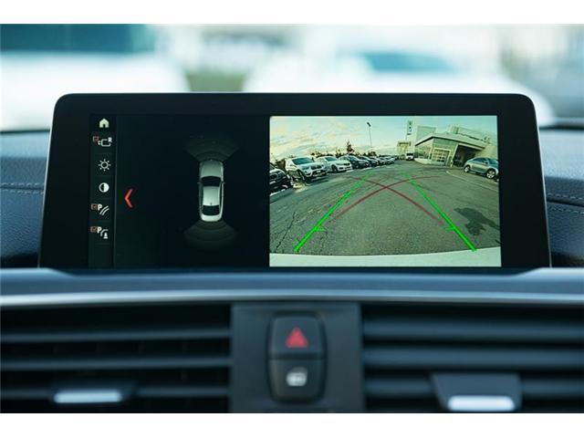 2019 BMW 430i xDrive (Stk: 41003) in Ajax - Image 18 of 21