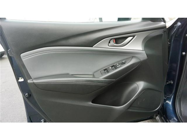2019 Mazda CX-3 GS (Stk: HR721) in Hamilton - Image 12 of 38