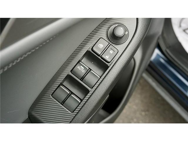 2019 Mazda CX-3 GS (Stk: HR721) in Hamilton - Image 13 of 38