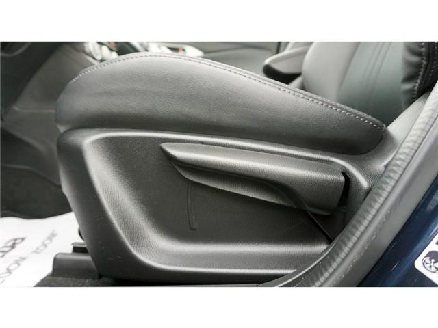 2019 Mazda CX-3 GS (Stk: HR721) in Hamilton - Image 15 of 38