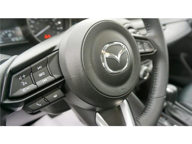 2019 Mazda CX-3 GS (Stk: HR721) in Hamilton - Image 17 of 38