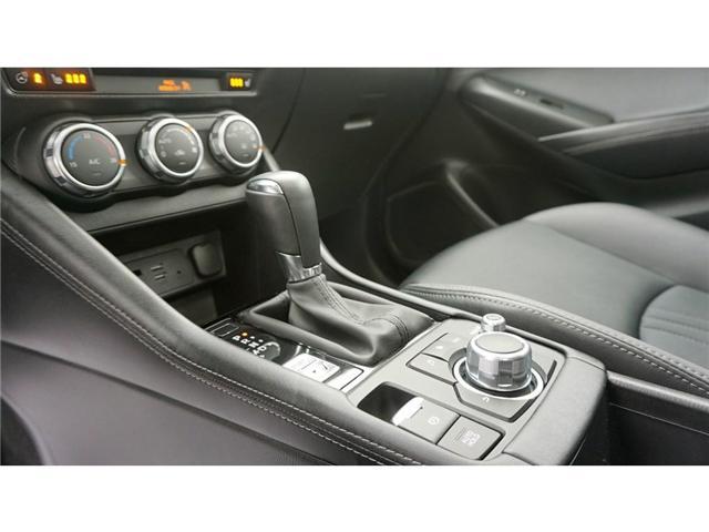 2019 Mazda CX-3 GS (Stk: HR721) in Hamilton - Image 18 of 30